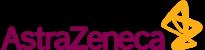 AstraZeneca_logo_logotype-700x171-450x110