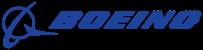 Boeing_logo_2-700x173-450x111