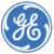 General_Electric_logo_GE-700x700-210x210