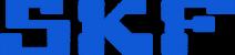 SKF_logo-700x165-450x106