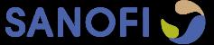 Sanofi_logo_horizontal-700x147-450x95